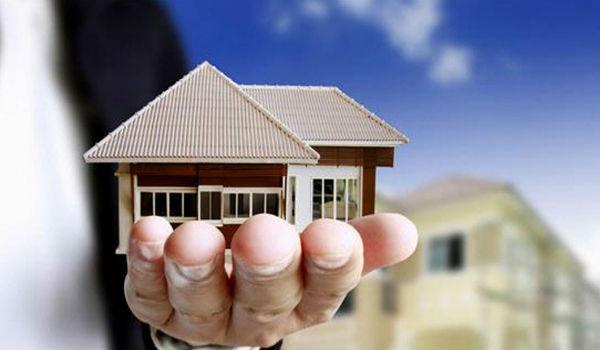 memasarkan properti