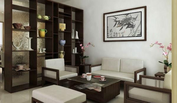 furnitur rumah minimalis idaman